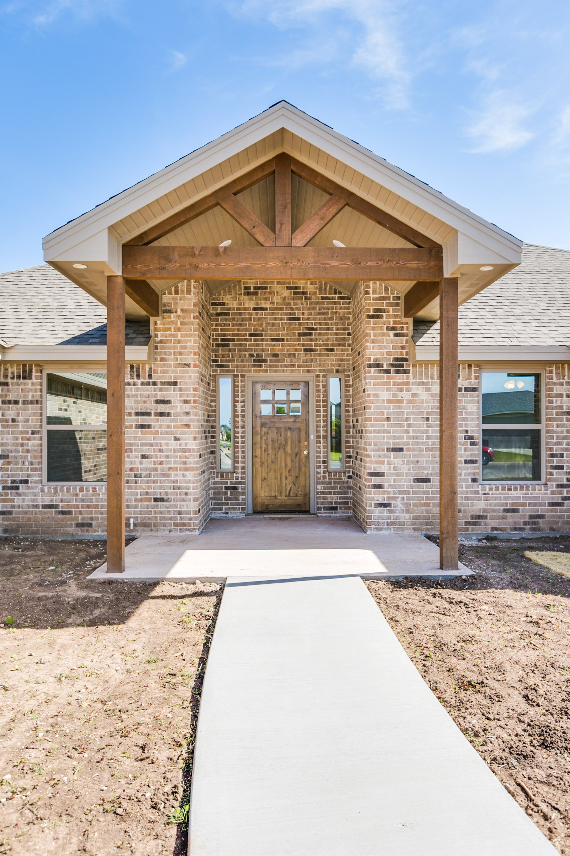 lovely home builders san angelo tx #4: Land for sale San Angelo, TX