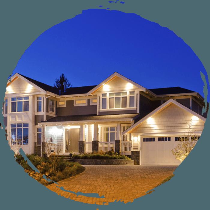 homes for sale san angelo, tx