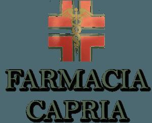 Farmacia Capria