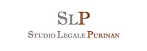 Studio Legale Purinan