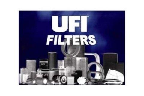 filtri auto