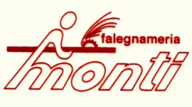 Falegnameria Monti