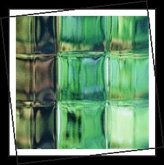 vetreria, vetri per pareti divisorie, vetri colorati