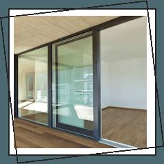 vetri per serramenti, vetri per infissi, vetreria
