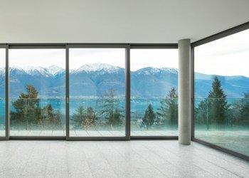 vetro fusione, vetri per porte, vetri per infissi