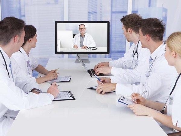 Attività didattica ortopedia