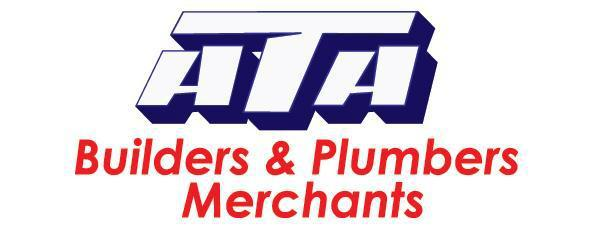 ATA Builders & Plumbers Merchants logo