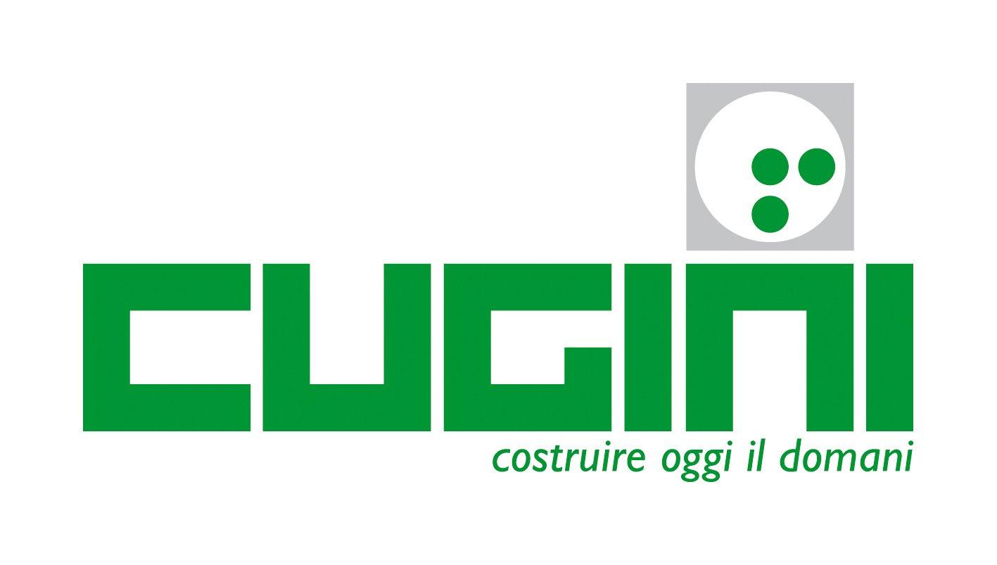 Logo della marca Cugini