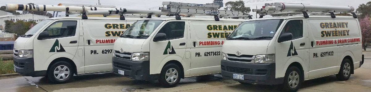 professional plumbing maintenance in Canberra