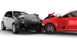 Auto_incidentate