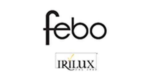 Febo Irilux