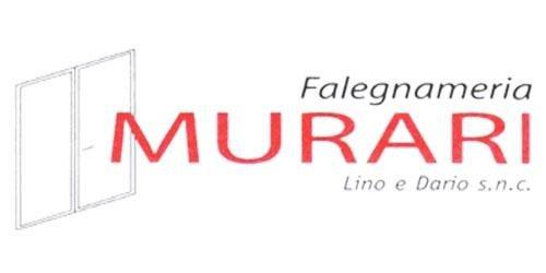 Murari