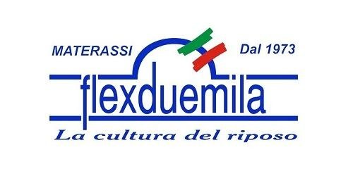 Flex Duemila