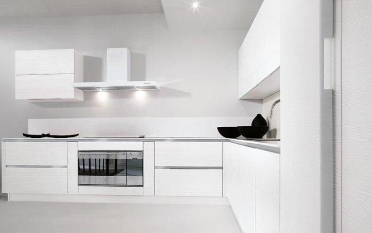 Studio Architetti