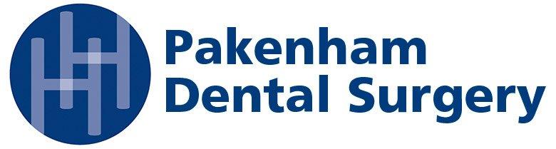 dentist-pakenham-logo