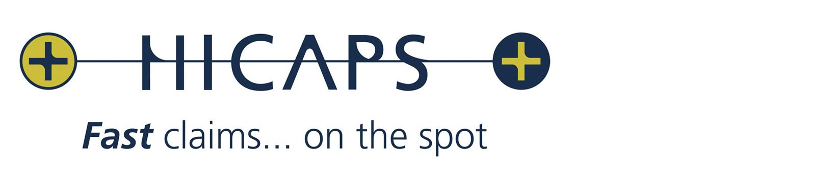 Click here for HICAPS information