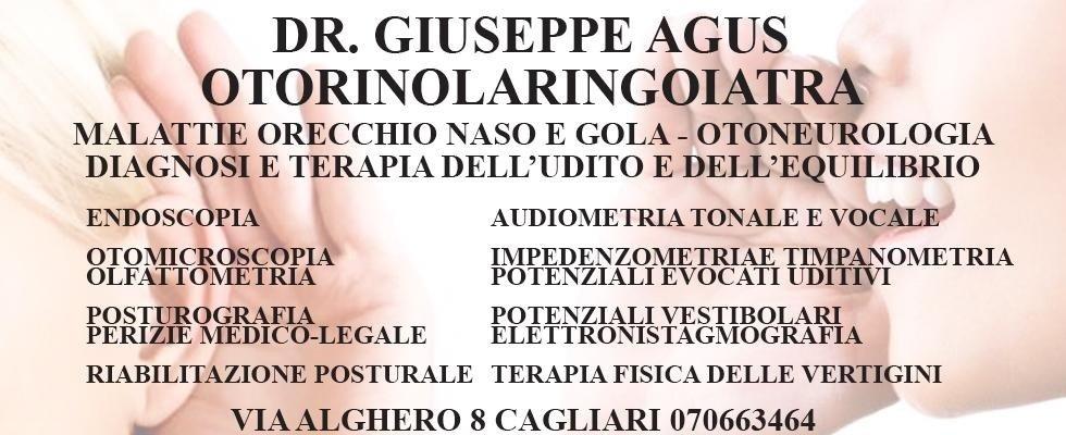 Agus Giuseppe