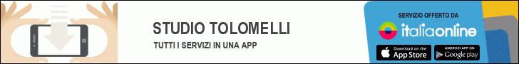 app Condominio Facile