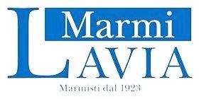 marmista martignacco