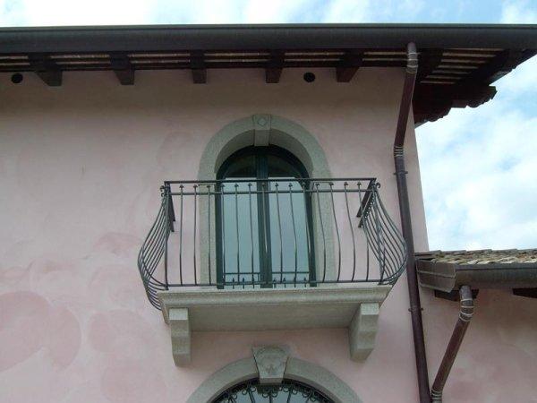 lavorazioni per finestre