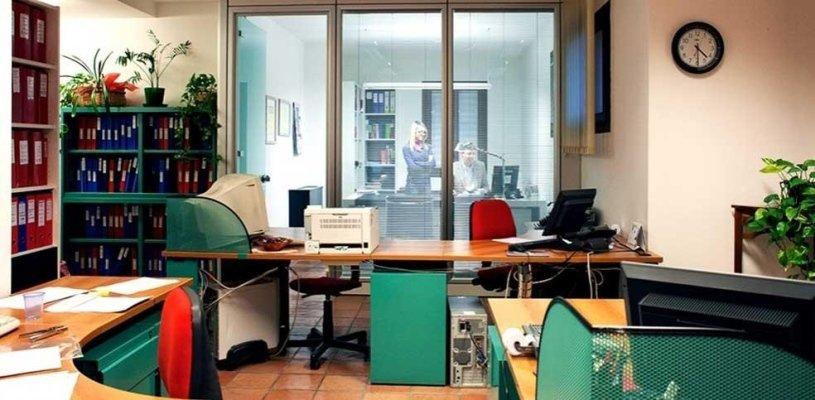 Studio associato Treviso