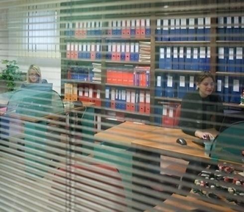 Studio commercialisti Treviso