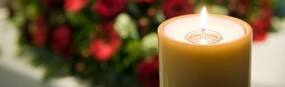 Impresa funebre Camerino