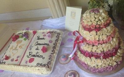 torte auguri
