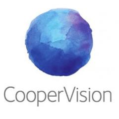 CooperVision, lenti a contatto pisa