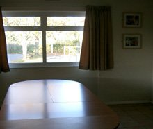 Meetings - West Malling, Kent - West Malling Village Hall - Interior