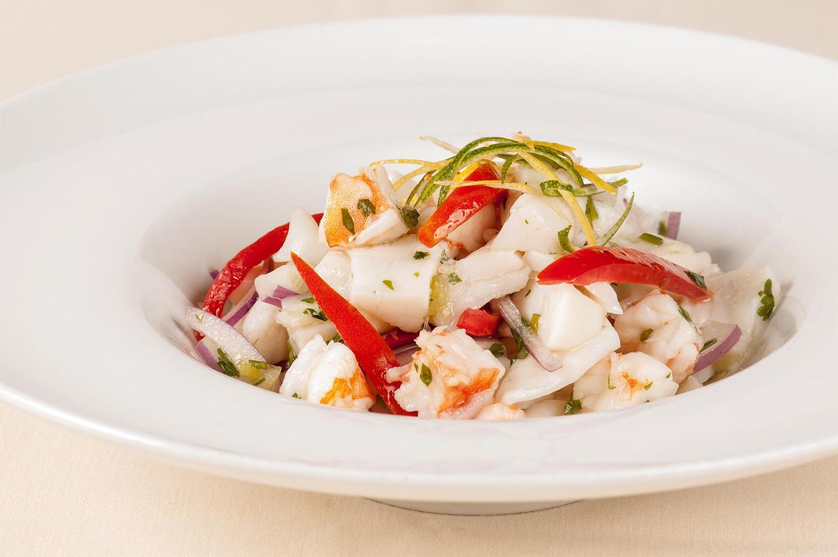 Italian Restaurant Milford Ct Catering Bin 100 | Lobster House