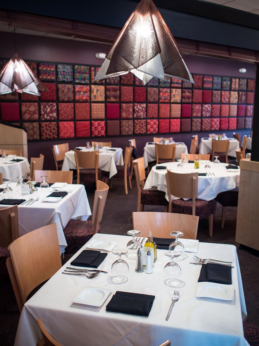 Italian Restaurant Stratford, CT