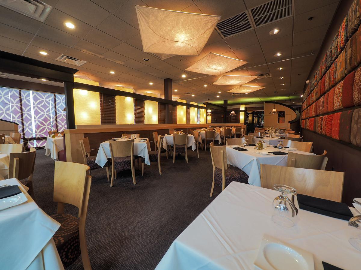 Italian Restaurant Milford, CT