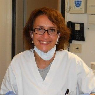 Dott.ssa Silvia Ori - Edodonzia e Conservativa-igene