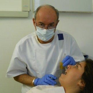 Dott. Bassotti Giampaolini vittorio