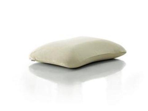 Cuscini piccoli