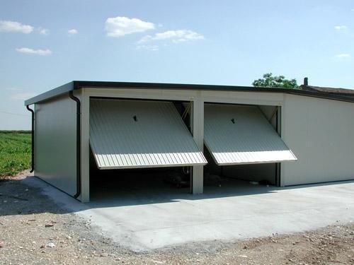 strutture prefabbricate veneto box