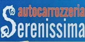 Autocarrozzeria Serenissima Rovigo