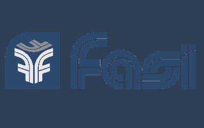logo Fasl