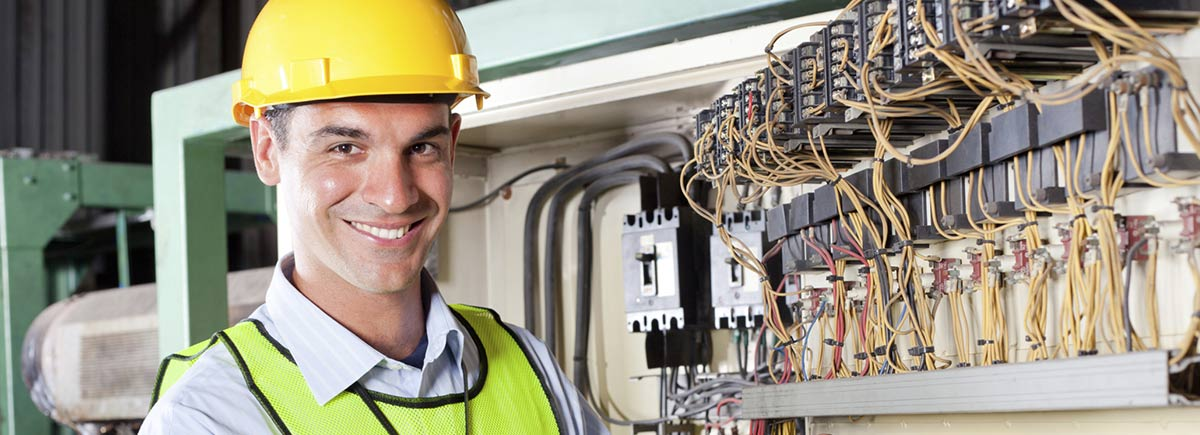 coral coast electrical electrician near line