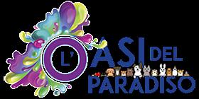 L'Oasi del Paradiso