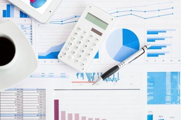 analisi bilancio