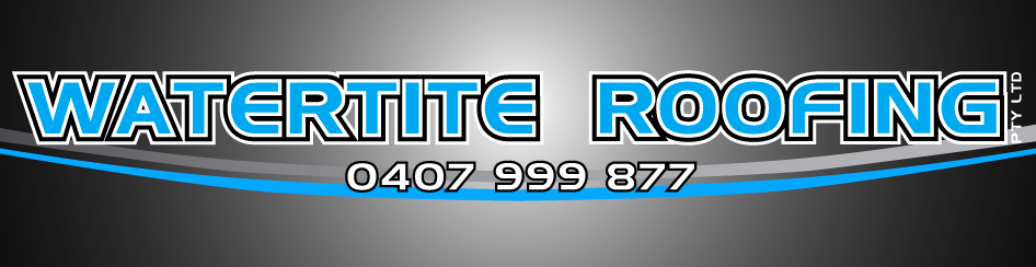 Watertite Roofing Pty Ltd | Your Local Roof Plumber In Drysdale