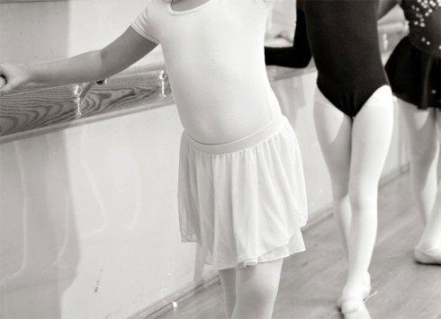 danza classica