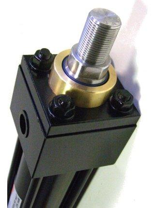 cilindro serie leggera