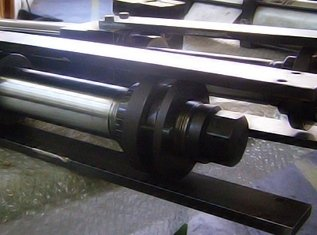 cilindriSpeciali01_big (1)