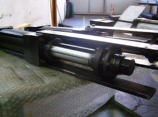 cilindriSpeciali01_big (1)-
