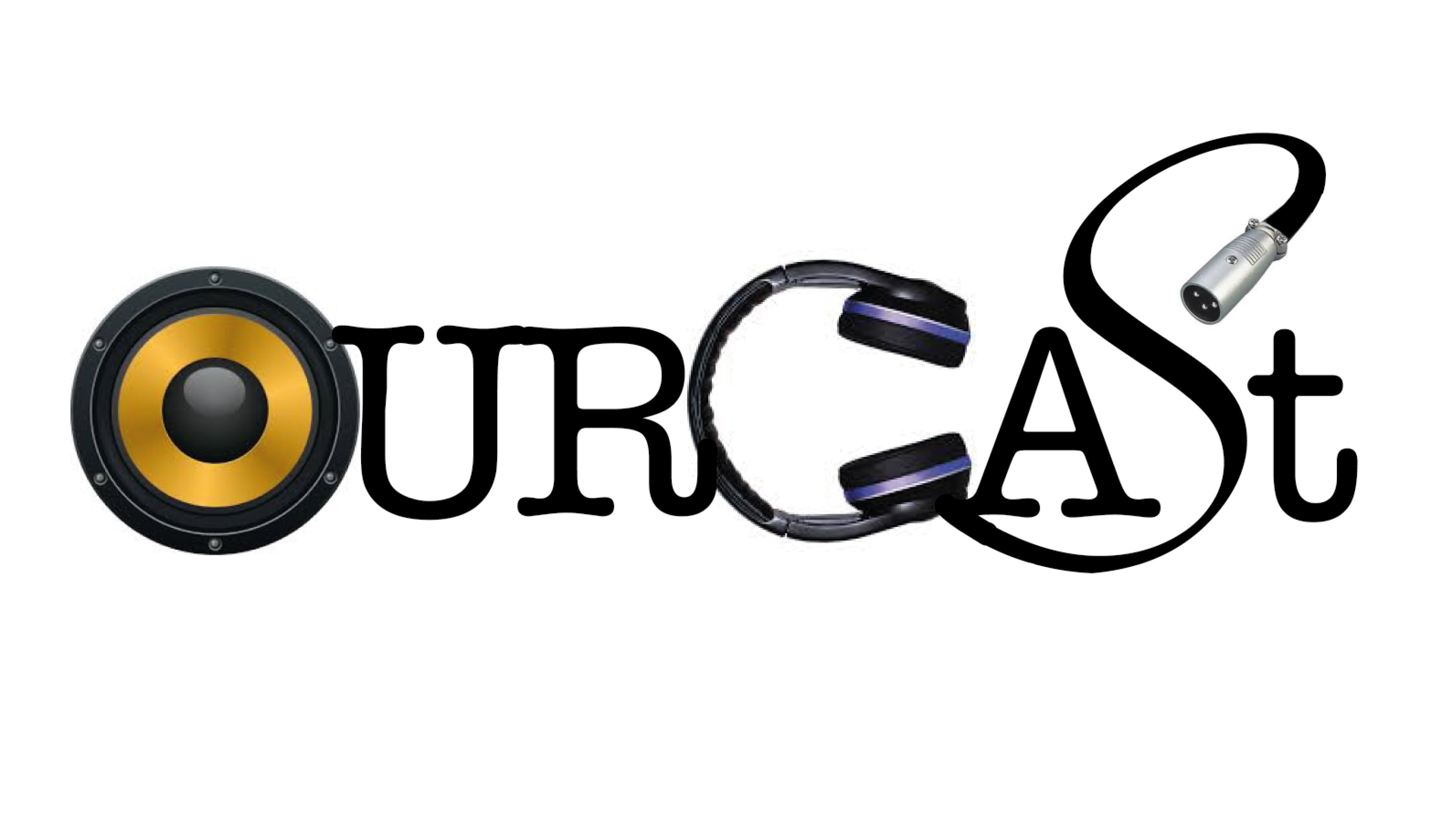 This Is OurCast