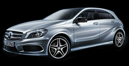 Mercedes servicing in toorak malvern automotive repairs for Mercedes benz toorak