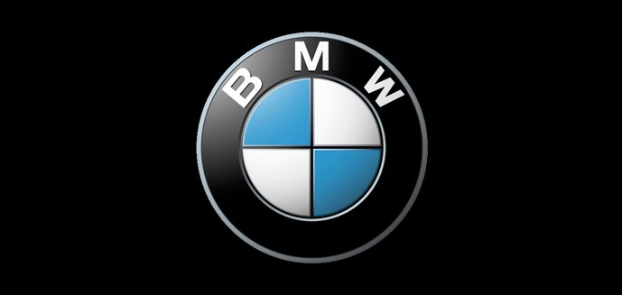 Malvern Auto Repairs bmw servicing